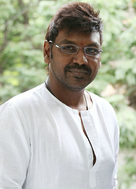 Raghava Lawrence: A true philanthropist.