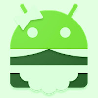 SD Maid System Cleaning Tool Apk File Download v4.14.31 for Android