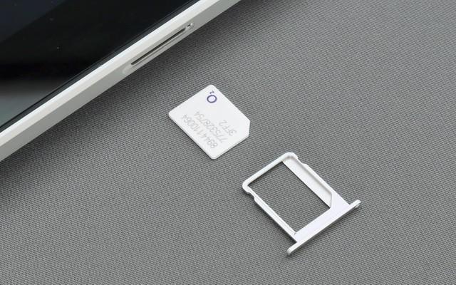 كيفية إصلاح عدم اكتشاف بطاقة SIM على الاندرويد
