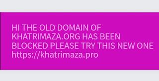 khatrimaza org hollywood movies 2019
