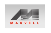 Marvell Freshers Trainee Recruitment Off Campus