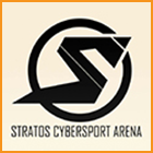 STRATOS CYBERSPOTS ARENA