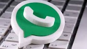 WhatsApp will not be accepted if the new terms are closed