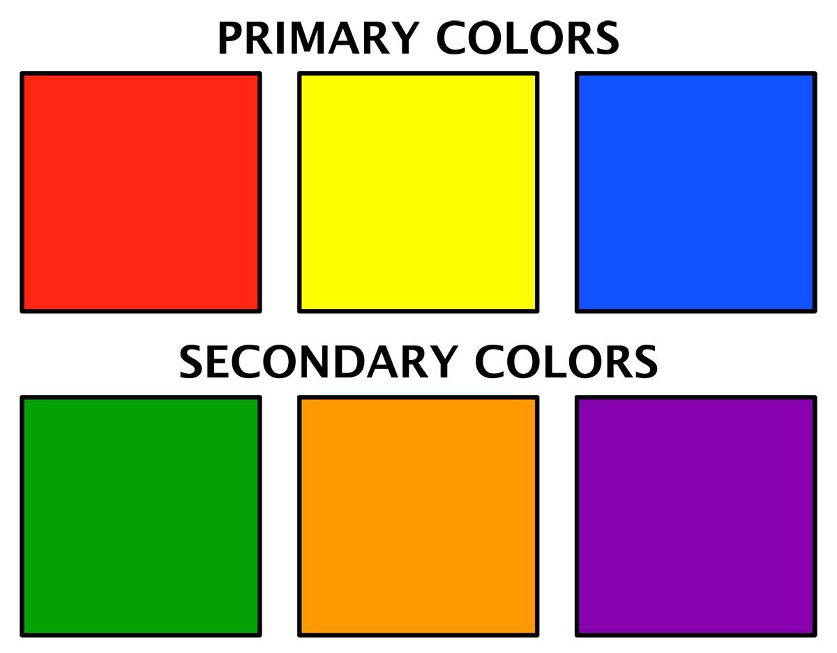 Rez To The City Color 101