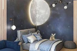 5 Konsep Kamar Tidur Minimalis Dengan Desain Interiornya