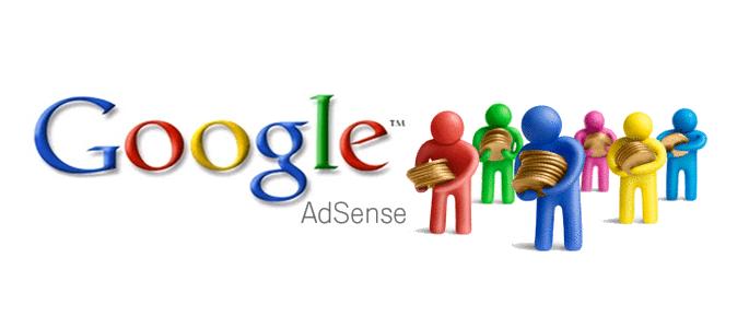 Google Adsense là gì và kiếm tiền với Google Adsense như thế nào ?Google Adsense là gì và kiếm tiền với Google Adsense như thế nào ?