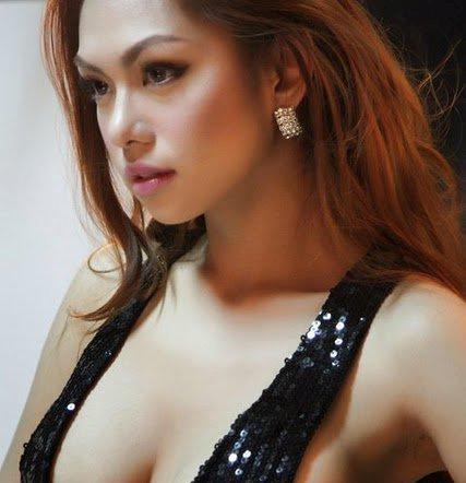 Filipina Girls