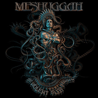 http://thesludgelord.blogspot.co.uk/2016/09/album-review-meshuggah-violent-sleep-of.html
