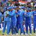 ICC T20 World Cup 2020 के लिए भारत की 3 संभावित टीम, कौन सी टीम है सबसे खतरनाक?