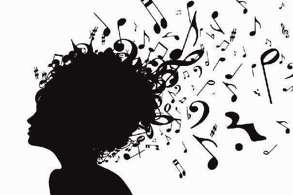emozioni-musica