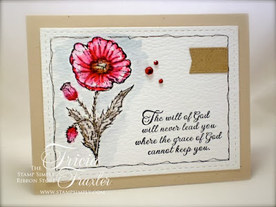 Our Daily Bread Designs, Mother's Day, Grow in Grace
