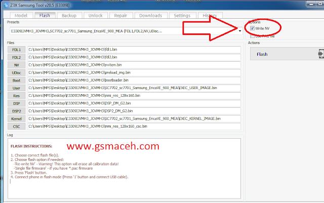 http://www.gsmaceh.com/2016/12/hp.samsung.tidak.bisa.telpon.lama.html