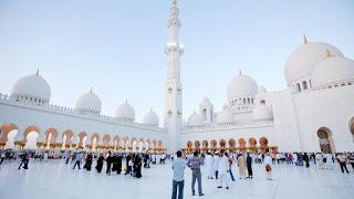 موعد عيد الأضحى المبارك عام 2019 ووقفة عرفة واجازة عيد الأضحى المبارك في مصر والسعودية