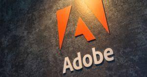 adobe | ادوبي  تُعلن عن تطبيق جديد Photoshop Camera للتعديل الصور  على أندرويد و iOS