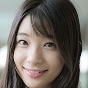 Rika adachi sebagai Mai Kasai