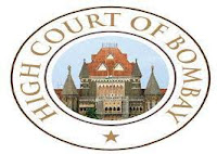 BHC 2021 Jobs Recruitment Notification of Legal Assistant Posts
