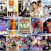 Daftar Film Rihils Shop Online