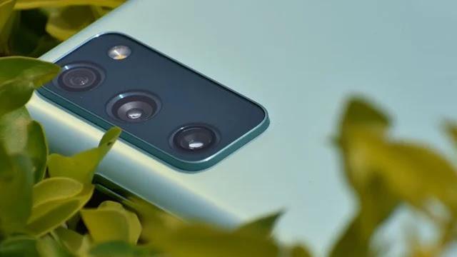 Galaxy S21 FE serait-il le meilleur téléphone Samsung en 2021?