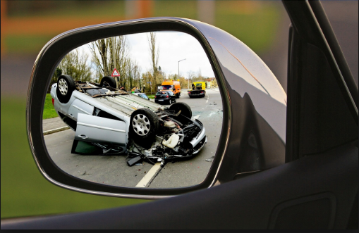 Car Accident Lawyer Help After a Collision And  Car Accident Lawyer Can Help You With an Injury Claim