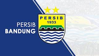 Persib Bandung Bidik Pelatih Rahmad Darmawan dan Duet Bek Fabiano-Pacheco