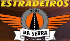 ESTRADEIROS DA SERRA