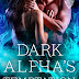 •*•❧❦❧•*•NEW RELEASE & REVIEW •*•❧❦❧•*•Dark Alpha's Temptation: A Reaper Novel (Reaper #9)  Author: Donna Grant  @StMartinsPress
