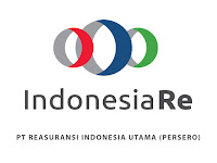 Info Lowongan Kerja Online Resmi PT Reasuransi Indonesia Utama (Persero) Jakarta Pusat