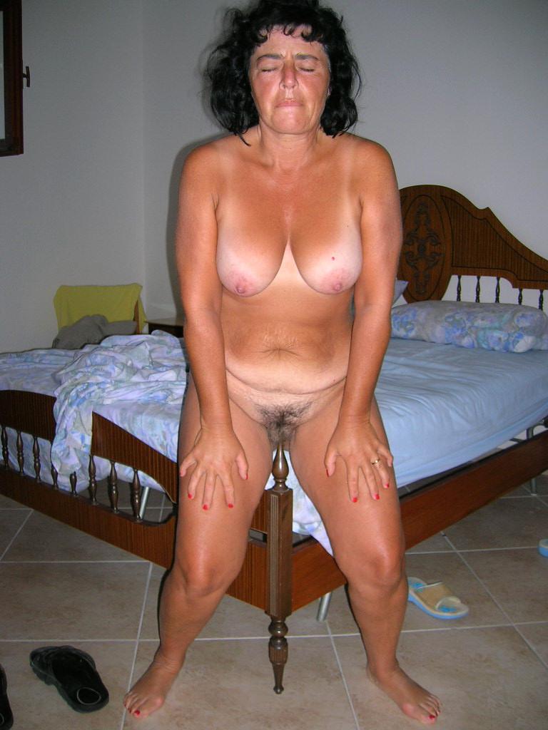 Ophelie marie nudee