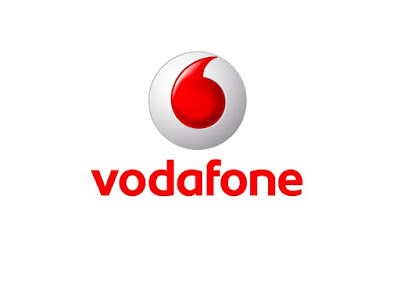 Vodafone now offers  84GB Data,Unlimited Calls for 84Days at Rs 445
