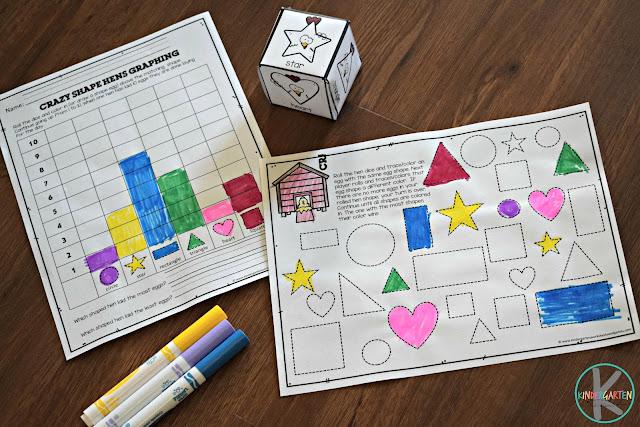 farm-unit-shapes-preschool-kindergarten-first-grade