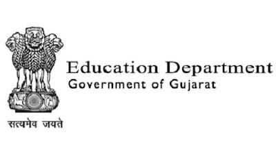 Gujarat Education Department