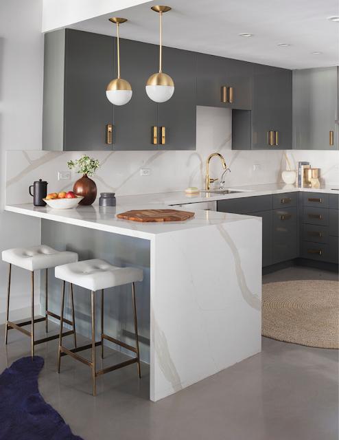 cozinha-planejada-inspiração-simples-e-moderna-22