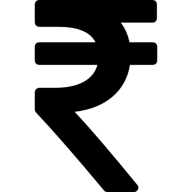 Logos Representing India