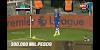 ⚽⚽⚽ Premier League Live Newcastle Vs Chelsea ⚽⚽⚽