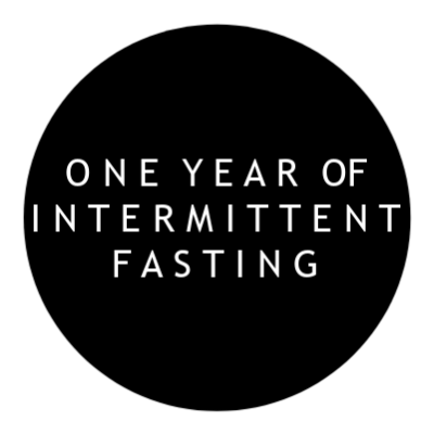 intermittent fasting, how to intermittent fast, north carolina blogger, what is intermittent fasting