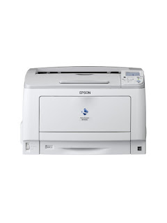 Download Driver Epson AcuLaser M7000N