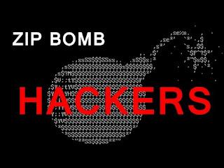 file-zip-bomb