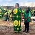 Mgombea aahidi kuwaunganisha wananchi na fursa za Chuo cha SUA