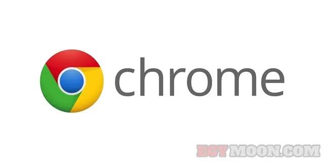جوجل كروم - طريقة إخفاء المقالات المقترحة المزعجة في Chrome على هاتفك الذكي