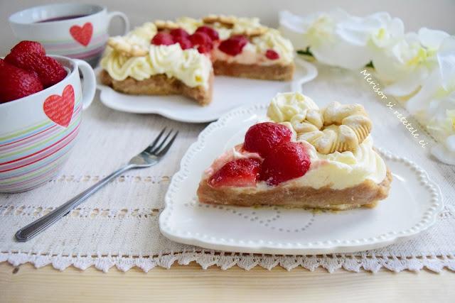 Tortulet-mere-crema-vanilie-blat-biscuiti-fara-gluten-13