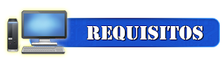Requisitos -