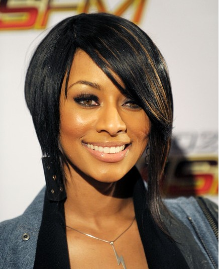 Marvelous Short Hairstyles Women Black Short Hairstyles For Black Women Fulllsitofus