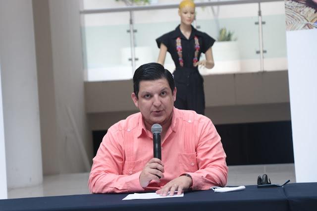 Canaive Yucatán realizará foros con candidatos a alcalde de Mérida y diputados