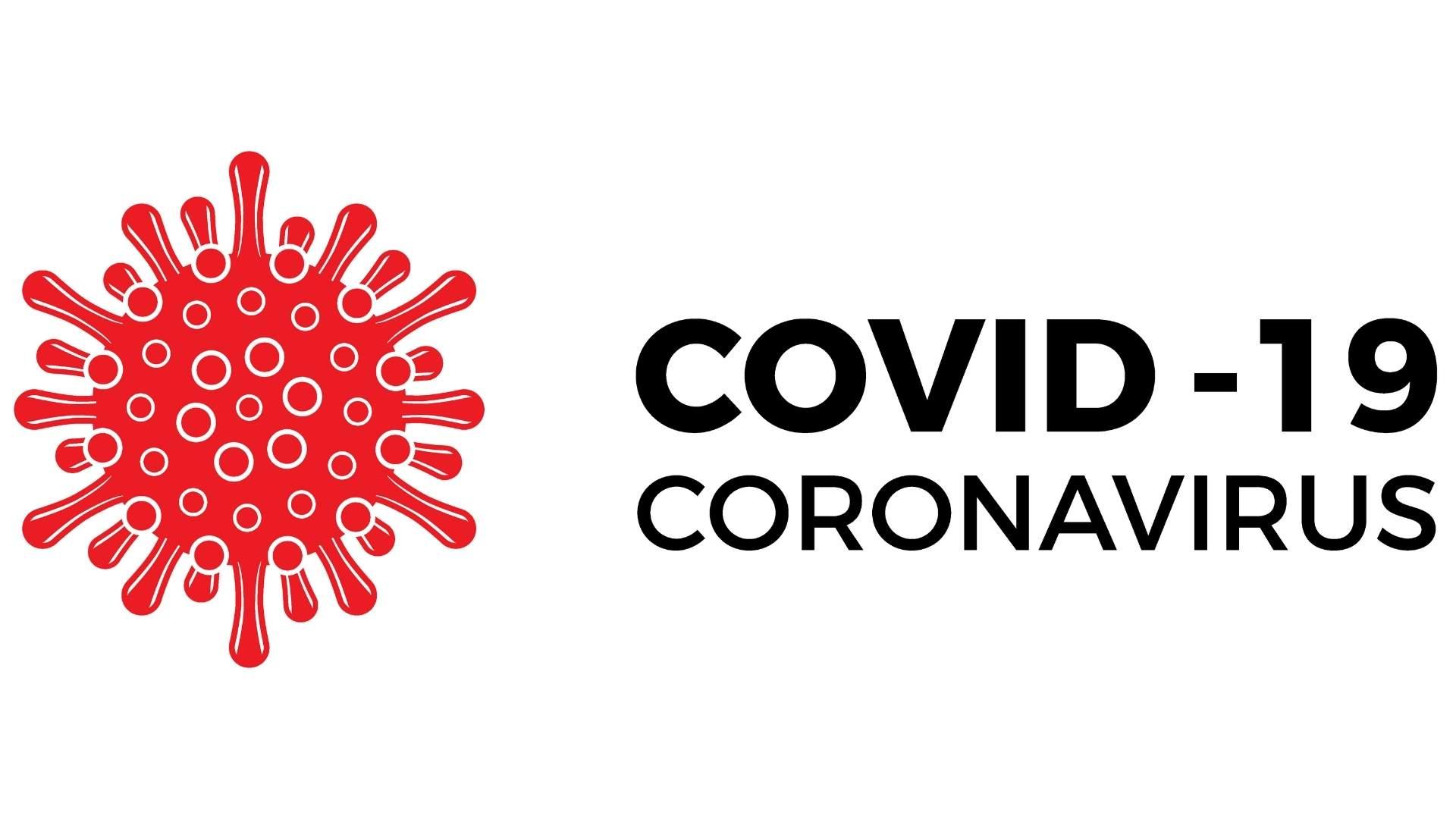 कोरोना  वायरस क्या है क्या हैं इसके लक्षण , रोकथाम के  उपाय