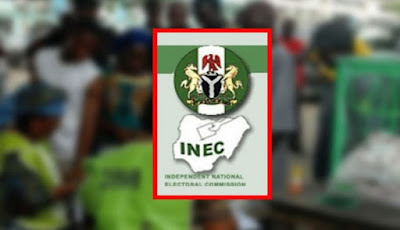 Double registration: INEC dismisses two officials, shifts Yahaya Bello's prosecution till after tenure