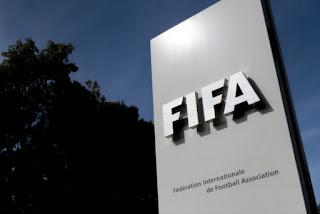 FIFA Batalkan Piala Dunia U-20 2021 di Indonesia