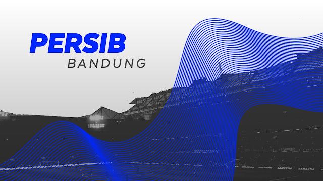 Tiket online Persib Bandung di elevenia