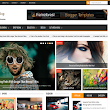 Mega Mag Responsive Blogger Template - Premium Blogger Templates | Responsive Blogger and Wordpress ThemesMega Mag Responsive Blogger Template - Premium Blogger Templates | Responsive Blogger and Wordpress Themes