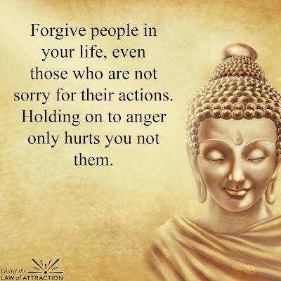 Gautama Buddha Quotes on Life
