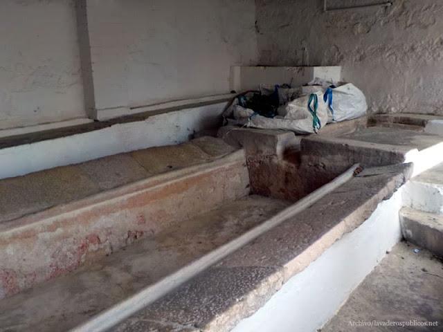 lavadero-de-san-miguel